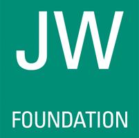 JW Stiftung